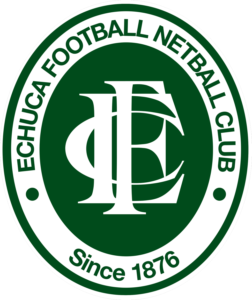 Echuca Football Netball Club
